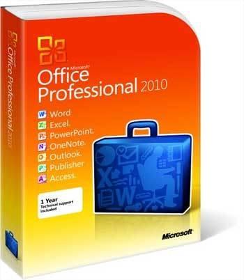 office-2010-9097
