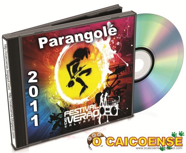 Fest.Verão_Parangolé
