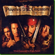 bso_piratas_del_caribe_pirates_of_the_caribbean-frontal