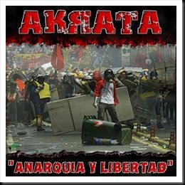 portada Akrata