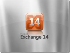 Exchange14