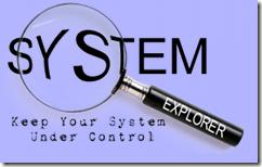 system_explorer_01
