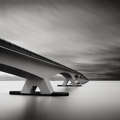 bw-river-bridge