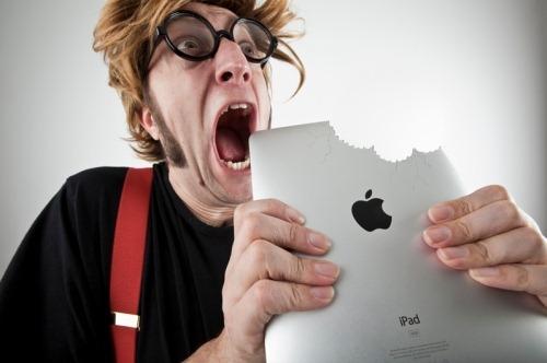 apple-ipad-2