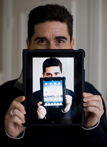 apple-ipad-9