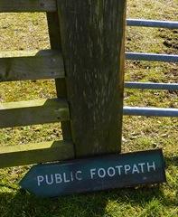scaddows sign