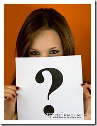 FAQ-tanda-tanya