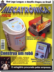 Download Revista Mecatrnica Fcil N 17