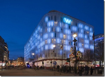 w-london-leicester-square-jestico-whiles-11-537x387
