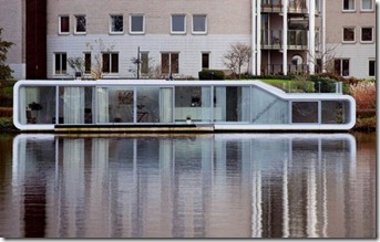 Watervilla-de-Omval-by- 31-Architects_4-537x335