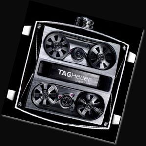 TAG-HEUER-MONACO-V4-WAW2170.FC6261-BACK-ZOOM