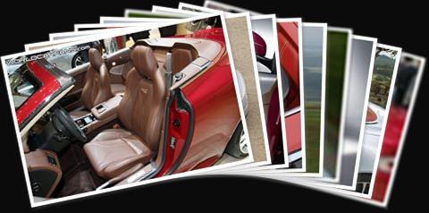 View Aston Martin