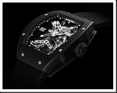 richard-mille-nadal-watch