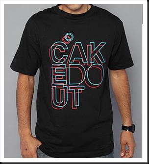 cakef