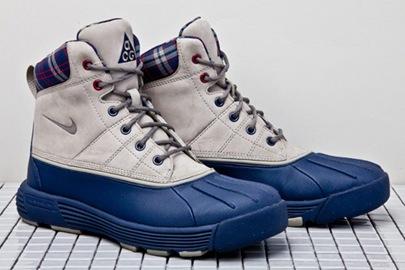 nike-acg-woodside-lunarlon-boots-1