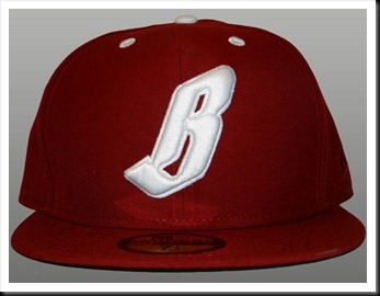 bbc-x-new-era-b-logo-59fifty-fitted-cap_1