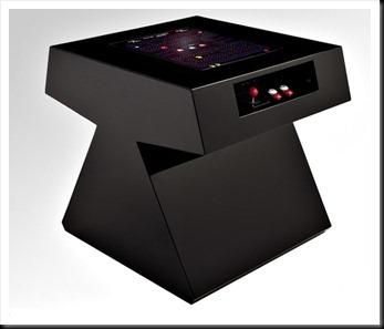arcade-tables