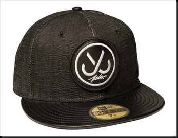 jslv-patch-new-era-59fifty-fitted-cap.001