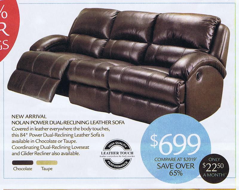 american signature furniture company