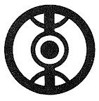 東京府のシンボル