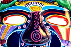mexico_mask