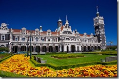 dunedin-railway-station_17163