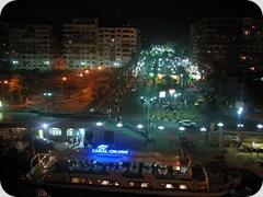 Port_Said