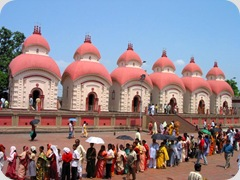 HinduTempleCalcutta