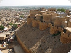 jaisalmer-fort2