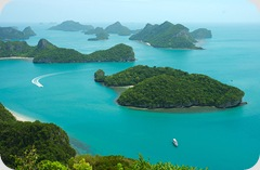 Thailand-Ko-Samui-Koh-Wua-