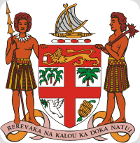 Coat_of_arms_of_Fiji