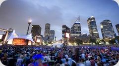 large-sydney-festival