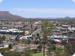 Alice_Springs_Australia