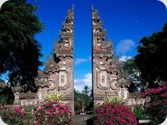 bali_-indonesia