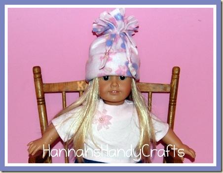 hannahs hats 195