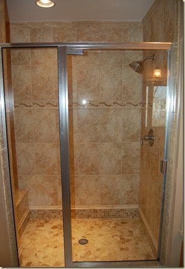 bath 009