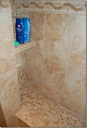 bath 010