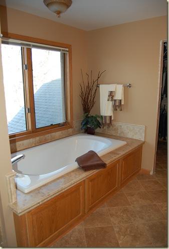 bath 012