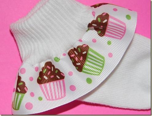 socks-spring 184