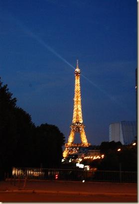 Paris 2009 133