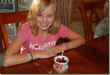 WI Dells & Hannah's 13th B-Day 09 088