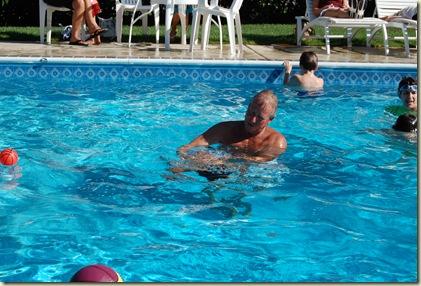 summer swim 09 013