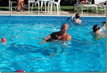summer swim 09 014