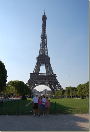 Paris 2009 162