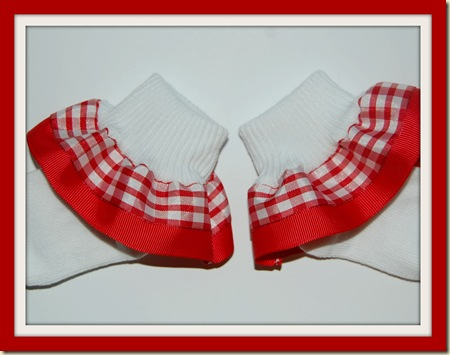 socks-sale 119