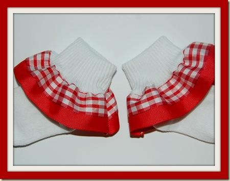socks-sale 119