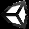 LVLTestNew icon