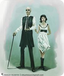 Yeliseyev-Characters-3-09