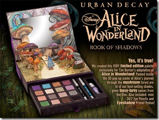 Urban-Decay-Alice-in-Wonderland-Book-of-Shadows-Palette