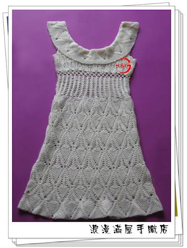 ملابس كروشيه للبنات جديدة VESTIDO_BRANCO.jpg